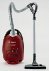 Klein Bosch vysavač