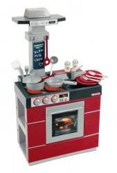 Klein Miele kuchyňka Compact 9044