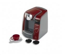 Klein Espresso Bosch Tassimo 9543