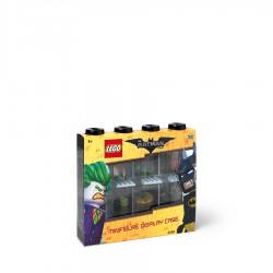 Lego BATMAN 40651735