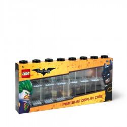 Lego BATMAN 40661735