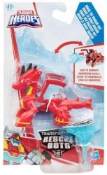 Hasbro Transformers B4954