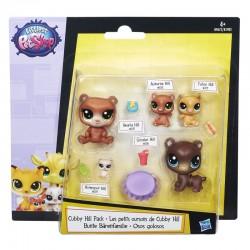 Hasbro Little Pet Shop B1902