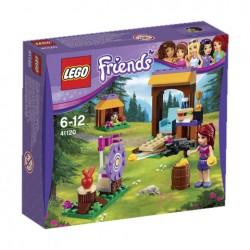 LEGO Friends Lukostřelba 41120