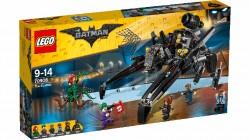 LEGO Batman Skoker 70908