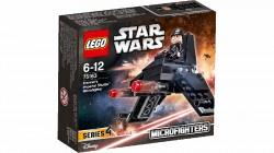 LEGO Star Wars 75163 Mikrostíhačka Krennicova kosmická loď IM