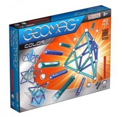 Geomag Color 40 el. GEO-252