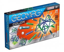 Geomag Color 86 el. GEO-254
