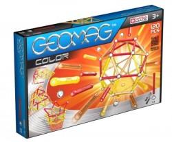 Geomag Color 120 el. GEO-255
