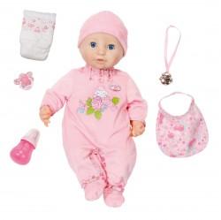Zapf Creation Baby Born Annabell Doll 794401