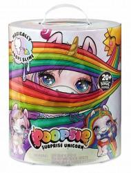 Poopsie Suprise Unicorn Asst