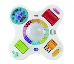 Fisher Price Multifunkční hudební nástroj CDC11