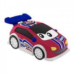 Chicco auto Danny Drift Rc