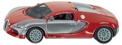 Siku 13 - Bugatti EB 16.4 Veyron S1305