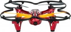 Carrera Quadrocopter RC Video ONE 503016