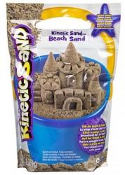 Spin Master Kinetic Sand – plážový písek 1,36 kg 6028363