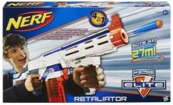 Hasbro NERF RETALIATOR 98696