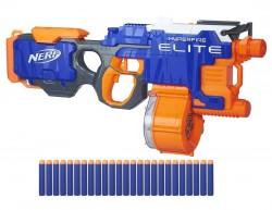 Hasbro NERF N-Strike hyperfire B5573
