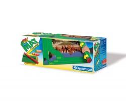 Clementoni Puzzle Mat 30297