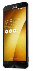 ASUS Zenfone 2 (ZE551ML) LTE - Złoty DUAL SIM
