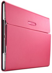 Pouzdro Case Logic pro iPad Air 2 růžové