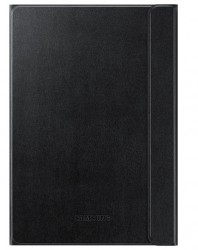 """Samsung Book Cover pro Galaxy Tab A 9,7"""" černý [EF-BT550PBEGWW]"""