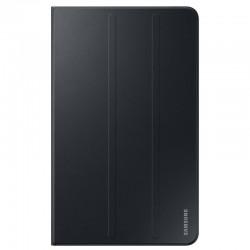 """Samsung Book Cover pro Galaxy Tab A 10.1"""" černý [EF-BT580PBEGWW]"""
