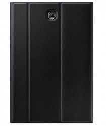 """Samsung oboustranné pouzdro pro Galaxy Tab S2 8"""" černé [EF-BT710PBEGWW]"""