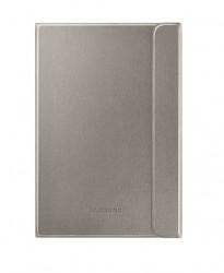 "Samsung oboustranné pouzdro pro Galaxy Tab S2 8"" zlaté"
