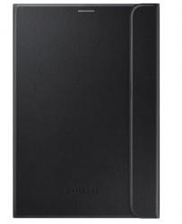 "Oboustranné pouzdro Samsung pro Galaxy Tab S2 8"" černé"