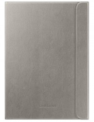 "Oboustranné pouzdro Samsung pro Galaxy Tab S2 9,7"" zlaté"