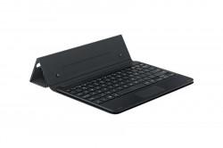 """Pouzdro s klávesnicí Samsung pro TAB S2 9,7"""" černé"""