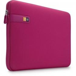 Case Logic pouzdro pro notebooky 13'' růžové