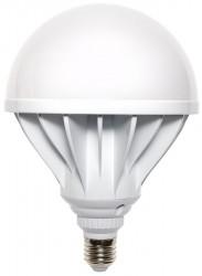 Accura PowerLight bulb E27 60W 4800lm!
