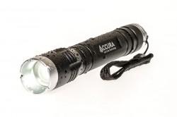Svítilna Accura 3W CREE LED