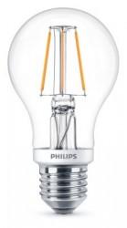 Philips Classic E27 4,5W (40W) WW