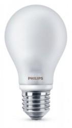 Philips Classic E27 6W (40W) WW