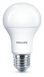Philips E27 5,5W (40W) CW