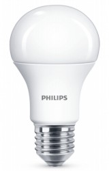 Philips E27 13W (100W) CDL