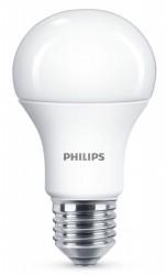 Philips E27 5W (40W) CDL