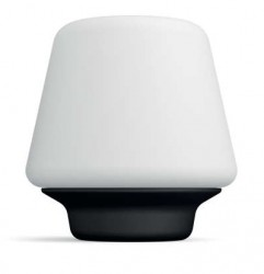 Philips Hue stolní lampa Wellness
