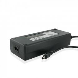 Whitenergy napájecí zdroj pro LED pásky 120W | 12V DC | 10A | vnitřní