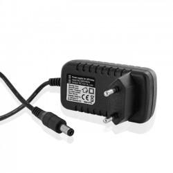Whitenergy napájecí zdroj pro LED pásky 12W | 12V DC | 1A | vnitřní