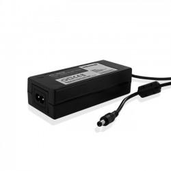 Whitenergy napájecí zdroj pro LED pásky 60W | 12V DC | 5A | vnitřní