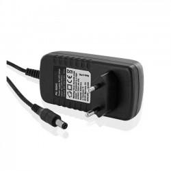 Whitenergy napájecí zdroj pro LED pásky 20W | 12V DC | 1.6A | vnitřní