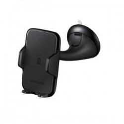 "Držák do auta Samsung S Charger Dock Wireless 4""-5.7"""