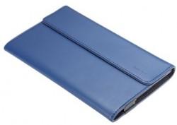 Pouzdro Asus VersaSleeve 7 pro Nexus7 / ME172V / ME371MG modré