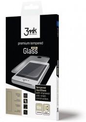 Sklo 3MK HardGlass pro Asus Zenfone 5