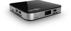 Ferguson FBOX 3 TV - Smart TV dongle s ovladačem