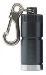 Everactive mini svítilna diodová FL-15
